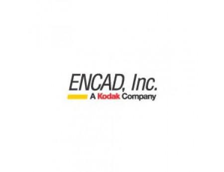 Encad