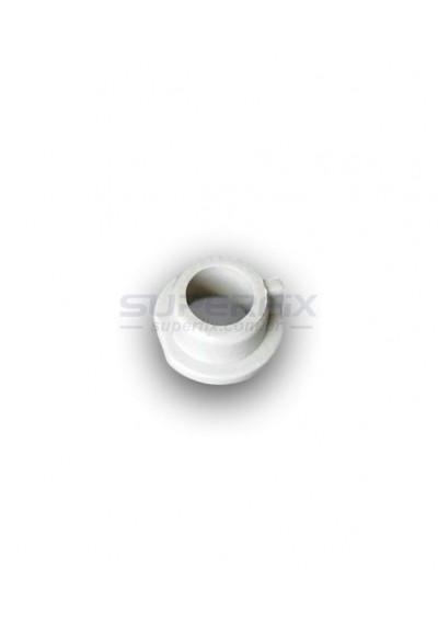 BSH-2600-PL; Bucha do Rolo Pressor HP 2600 / 2820 / 2840 - UNIDADE - ESQUERDA - RB3-1027