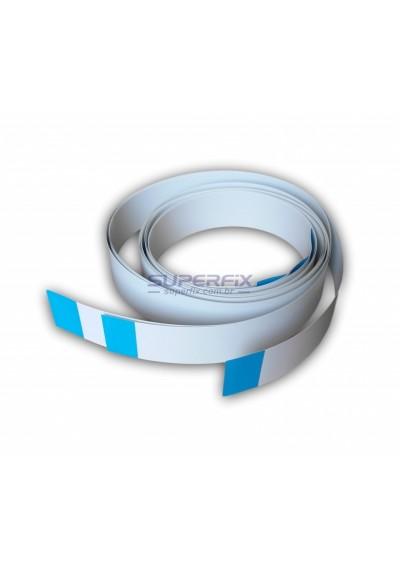 Q1251-67801; Cabo Flat - Trailing Cable - HP Plotter DesignJet 5000 / 5500 - 42''