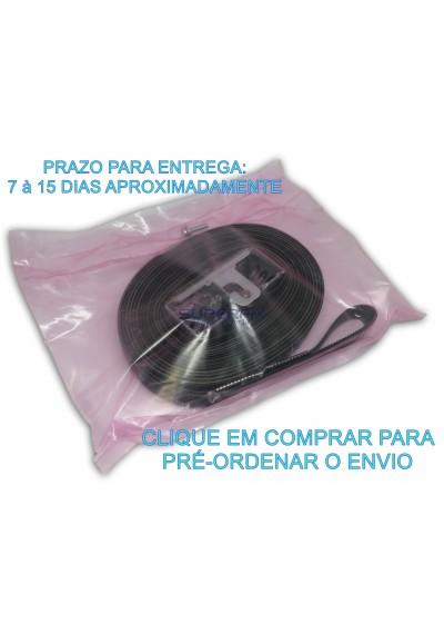 """B4H70-67026; Correia HP Latex 330 / 360 / 560 / 570 - 64"""" - Original (PRAZO PARA ENTREGA - 7 a 15 DIAS APROXIMADAMENTE)"""