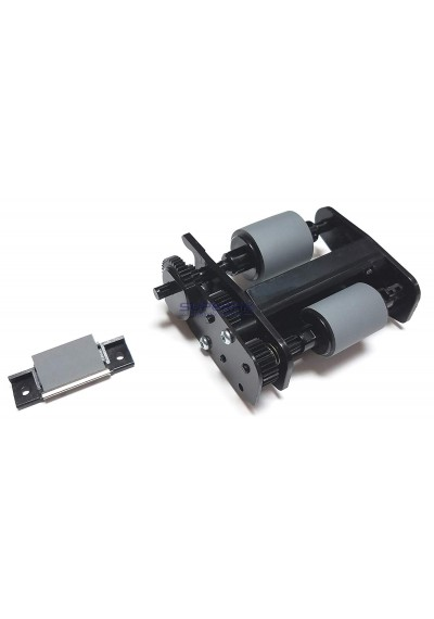 C9937-68001 Kit Rolete Pickup Roller HP DeskJet 660 1600 6620 6623 6628 ScanJet 5590 7650 8200 8250 8270 8290