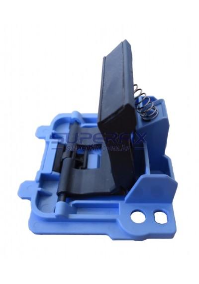 RM1-4207 / RM1-4227; Separador de Papel HP LJ M1120 / M1522 / M1536 / P1505 / P1566 / P1606