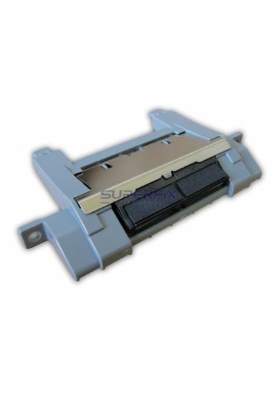 RM1-6303; Separador de Papel Hp LaserJet P3015 / M525 / M425 / M401 - Completo