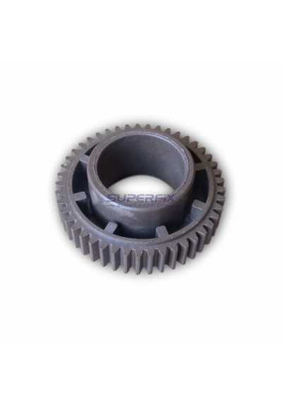 JC66-00695A; Engrenagem Samsung ML2250 / 2251 / 2252 | SCX4520 / 4720 / 4920 | Xerox Phaser 3150 / WC PE120 | Ricoh AC205 / Aficio BP20 - 45T - OEM