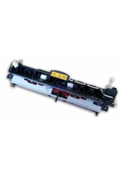 JC96-02812A; Unidade de Fusor Samsung SCX4016 / SCX4116 / SCX4216 / SF560 / SF565