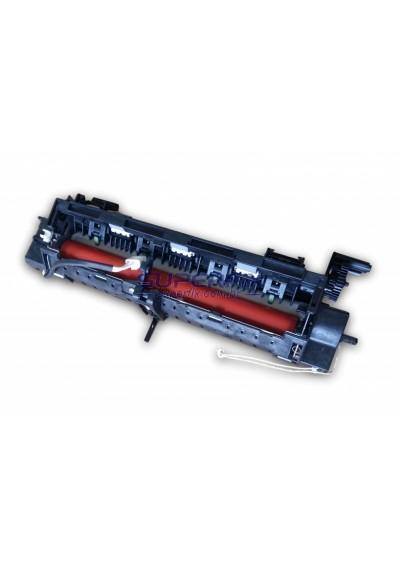 JC96-03415A, Unidade de Fusor Samsung SCX4321 / SCX4521F | Xerox WC P220 - 220V