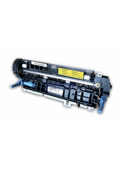 JC96-04387A; Unidade de Fusor Samsung ML3050 / ML3051 - 110V