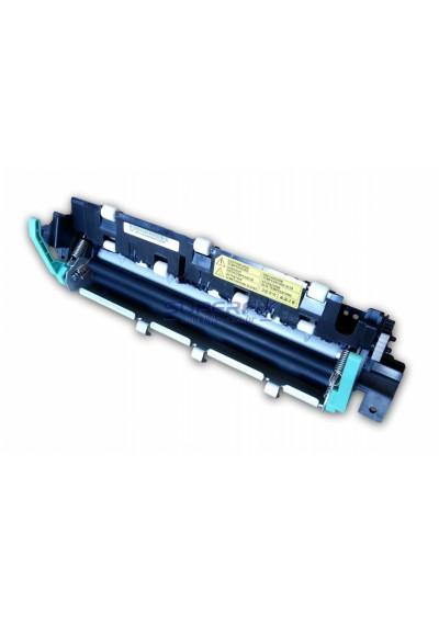JC96-04717A; Unidade de Fusor Samsung ML2850 / ML2851 / ML2855 | Xerox Phaser 3250 - 220V