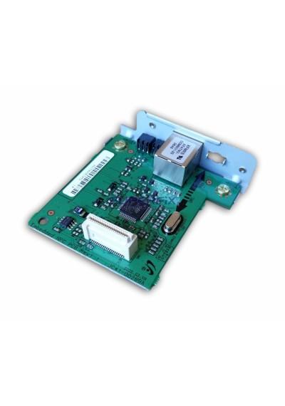 JC92-01700A; Placa de Rede PBA SUB-NPC_PRT SCX4920 / Dell 1600