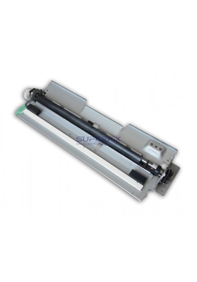 JC96-03665A; Unidade Guia de Registro Samsung ML3560 / ML3561 / ML3051 Xerox Phaser 3500