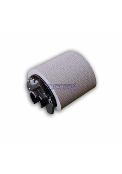JC73-00239A; Rolete Pickup Roller Samsung ML2510 | ML2570 | ML2571 | SCX4725