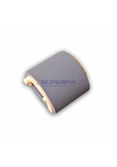 JC73-00321A; Rolete Pickup Roller Samsung ML1660 / 1665 / 1670 / 1675 / 1860 / 1865 | SCX3200 / 3205