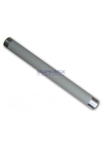 JC66-01256A; Rolo Fusor Samsung SCX4600 / SCX4623 / SCX4725 / ML2525 / ML2540 / ML2571 / SF650 - CINZA