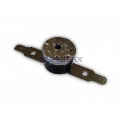 4712-001091; Thermostato Samsung CLX3305 CLX6260 ML2950 SCX3405 SF760 SLC480 SLM2070 SLM3820 SLM4070