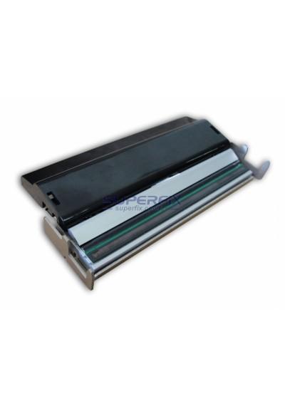 G41400M; Cabeça de Impressão para Zebra S4M 203 dpi