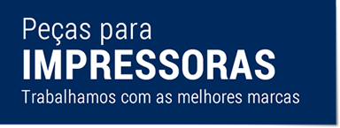data/banners/texto-banner-menor.png